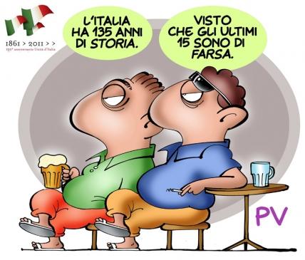 http://www.unavignettadipv.it/public/blog/upload/Anni%20Italia%20Low.jpg