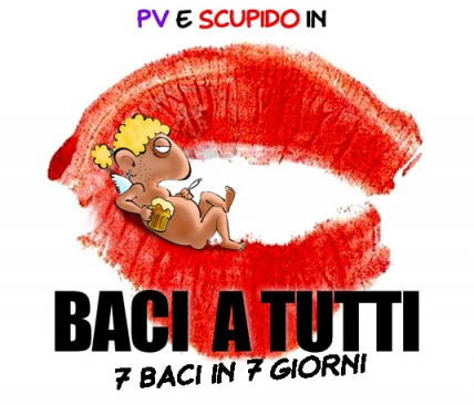 http://www.unavignettadipv.it/public/blog/upload/Bacio%20INTRO2%20Low.jpg