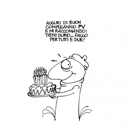 http://www.unavignettadipv.it/public/blog/upload/Compleanno.jpeg