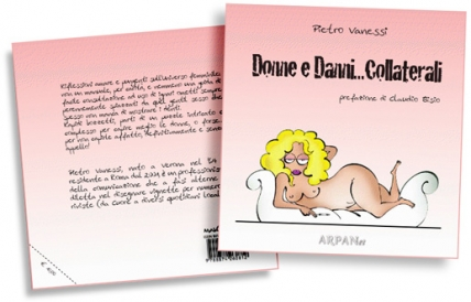 http://www.unavignettadipv.it/public/blog/upload/Copertina%20Donne%20Arpanet.jpg