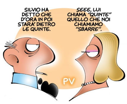 http://www.unavignettadipv.it/public/blog/upload/Dietro%20le%20quinte%20%283%29%20low.jpg