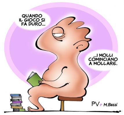 http://www.unavignettadipv.it/public/blog/upload/Gioco%20duro%20Low.jpg