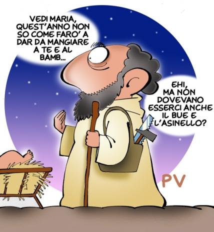 http://www.unavignettadipv.it/public/blog/upload/Giuseppe%20low.jpg