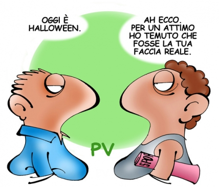 http://www.unavignettadipv.it/public/blog/upload/Halloween%20Low.jpg