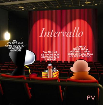 http://www.unavignettadipv.it/public/blog/upload/Intervallo%20Agosto%202011%20Low.jpg
