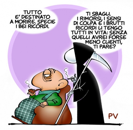 http://www.unavignettadipv.it/public/blog/upload/MN%20-%20Tutto%20finisce%20Low.jpg