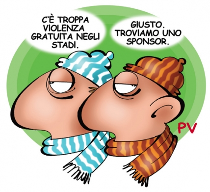 http://www.unavignettadipv.it/public/blog/upload/Palloni%20Sgonfiati%20Low.jpg