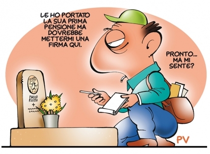 http://www.unavignettadipv.it/public/blog/upload/Pensioni%20low.jpg