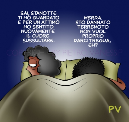 http://www.unavignettadipv.it/public/blog/upload/SUSSULTO%A9low.jpg