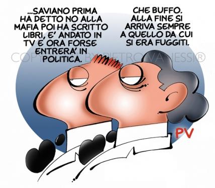 http://www.unavignettadipv.it/public/blog/upload/Saviano%A9low.jpg