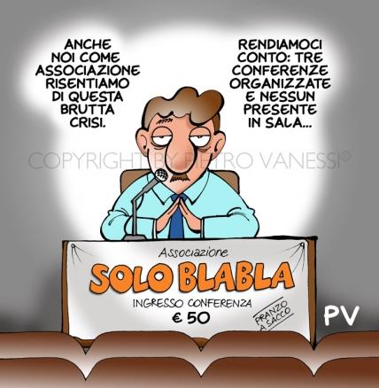SABATO 15 SETTEMBRE - Pagina 7 Soloblabla%A9low