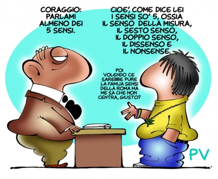 http://www.unavignettadipv.it/public/blog/upload/Squola%20ancora%20low.jpg