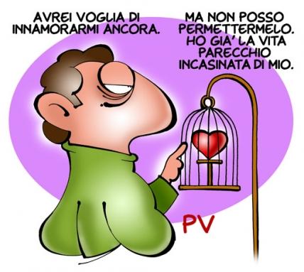 http://www.unavignettadipv.it/public/blog/upload/Vita%20incasinata%20Low.jpg