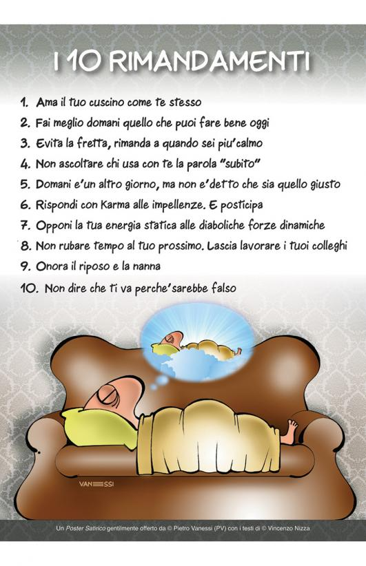 10-rimandamenti_rgb.jpg