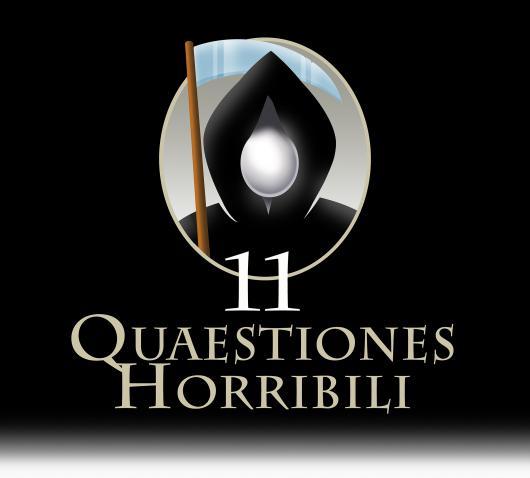 11-questiones-horribili-mn.jpg