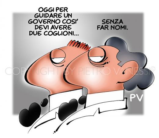 2-coglioni-low.jpg