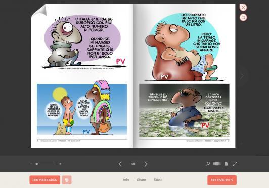 2-pagine-su-comizzz-8.jpg