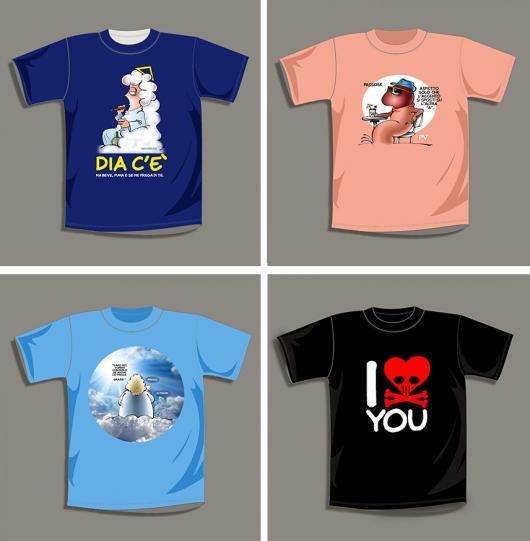 4-magliette.jpg