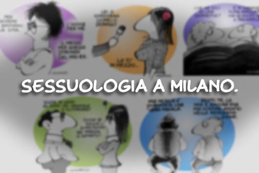 5-vignette-sessuologia.jpg