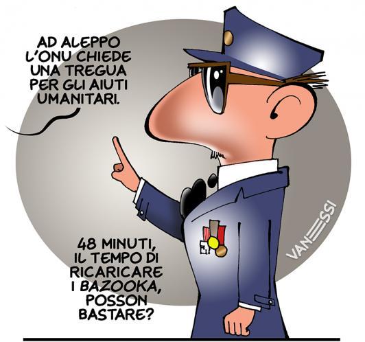 aleppo-tregua.jpg
