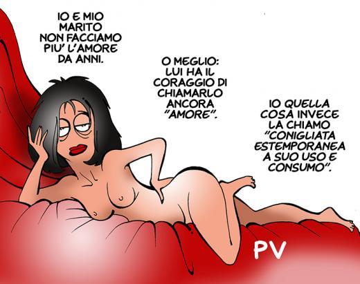 amore-o-conigliata-ok-low.jpg