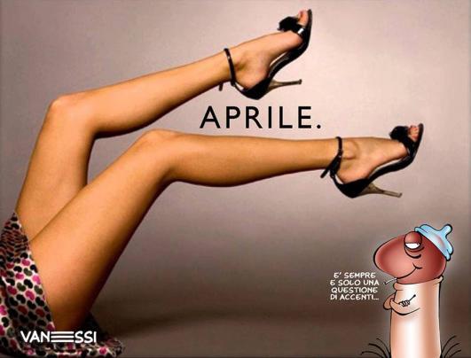 aprile-eh.jpg