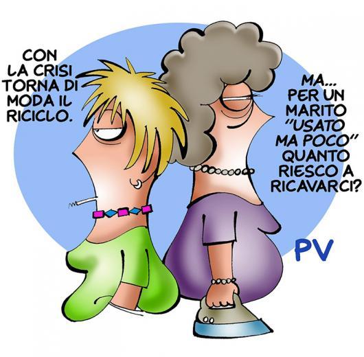 arrabatto_riciclo_low.jpg