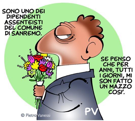 assenteista_low.jpg