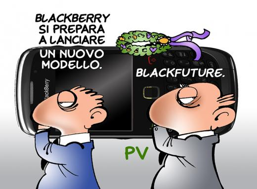 attualita-blackberry-low.jpg