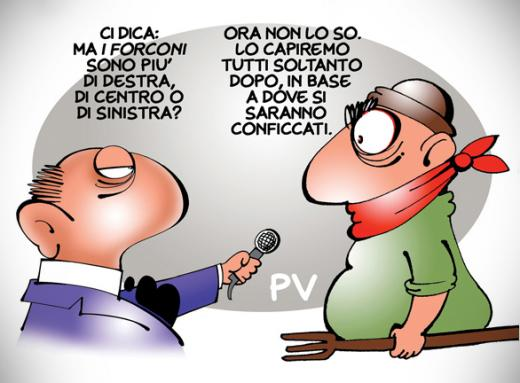 attualita-forconi-ok.jpg