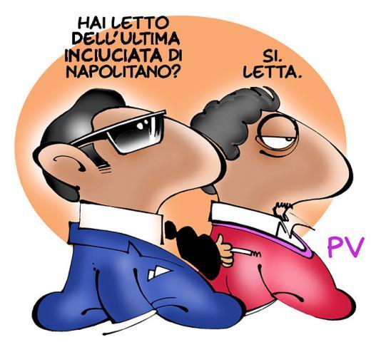 attualita-letta-low.jpg