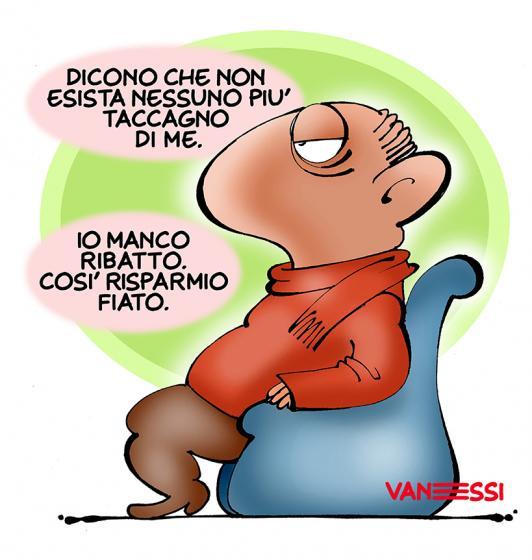 avarizia1_milano_low.jpg