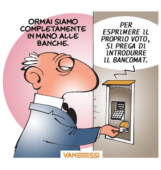 bancomat_low.jpg