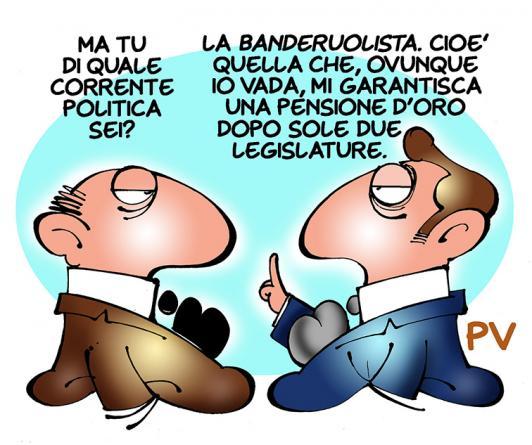 banderuolista-low.jpg