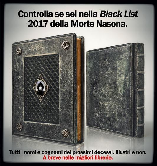 black-list.jpg