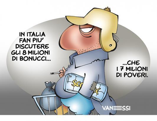 bonucci-poveri.jpg