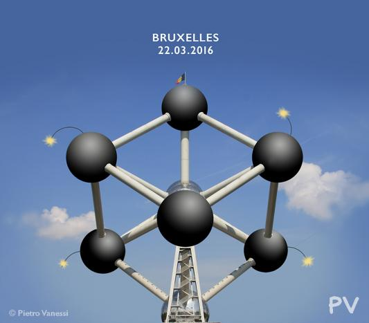 bruxelles_ok_low.jpg