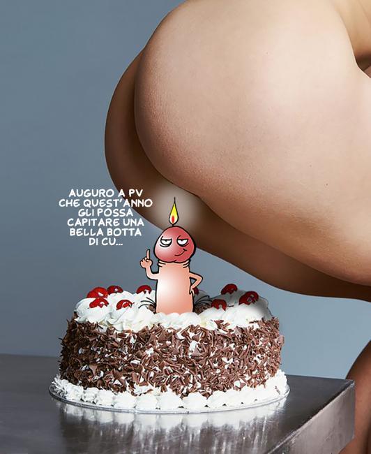 buon-compleanno-picio-53.jpg