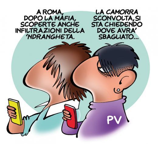 camorra_low.jpg