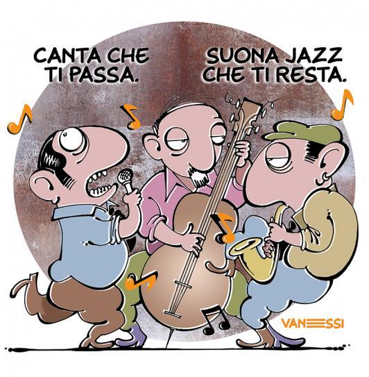 canta-che-ti-passa_low.jpg