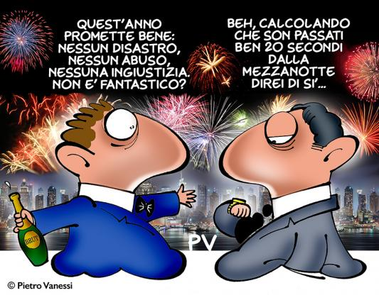 capodanno-2016_low.jpg