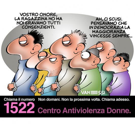 centro-antiviolenza-donne_low.jpg