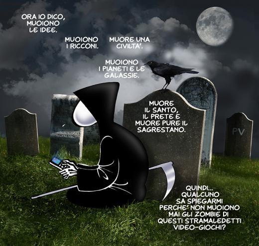 cimitero-mn-low.jpg