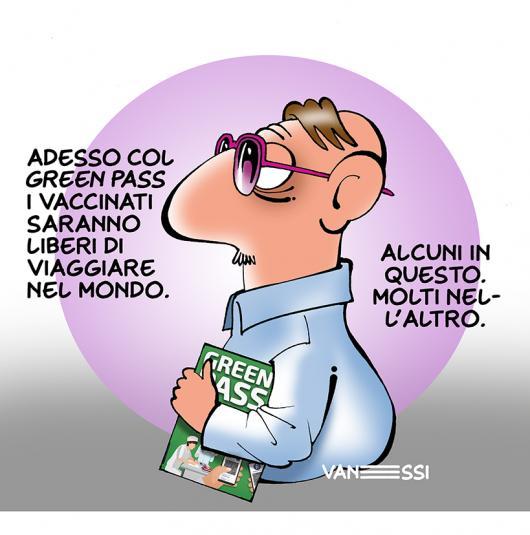 col-green-pass.jpg
