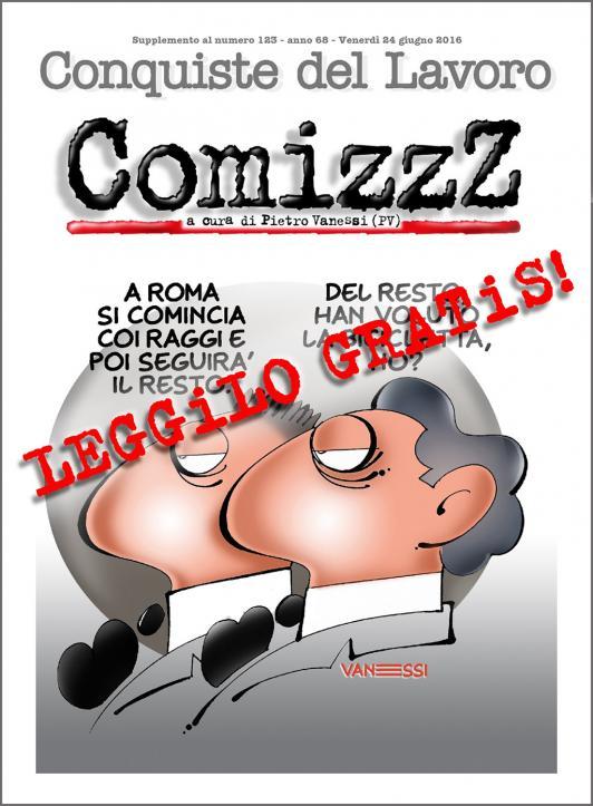 comizzz-12.jpg