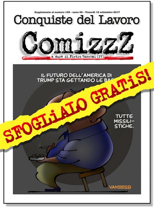 comizzz-16-copertina-gratis.jpg