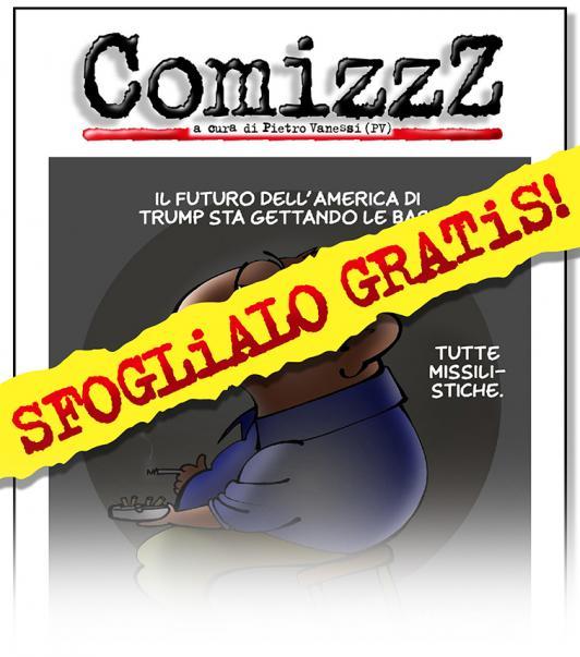comizzz-16-gratis.jpg