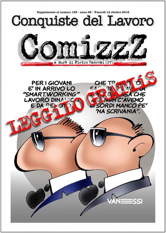comizzz-18-copertina.jpg