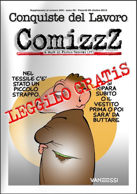 comizzz-19-copertina.jpg