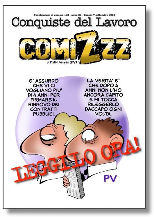 comizzz7-leggilo-ora.jpg